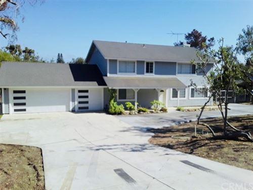 Photo of 53 San Miguel Drive, Camarillo, CA 93010 (MLS # PW21122090)