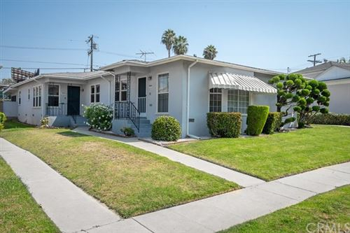 Photo of 7888 Flight Place, Westchester, CA 90045 (MLS # SB20240090)