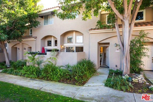 1349 E Grand Avenue #E, El Segundo, CA 90245 - #: 21684090