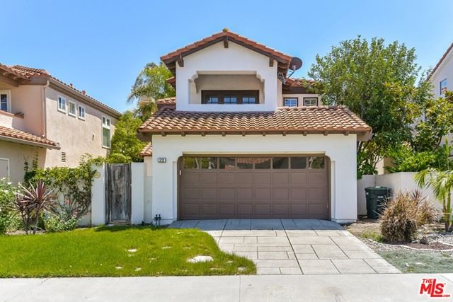 22 Bonita, Foothill Ranch, CA 92610 - MLS#: 21728090