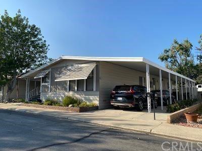 929 E Foothill #4, Upland, CA 91786 - MLS#: CV20212090