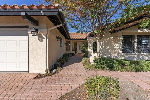 23050 Compass Drive, Canyon Lake, CA 92587 - MLS#: IV20246090