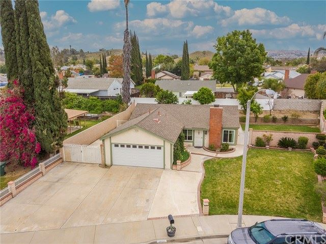 10764 Parliament Lane, Riverside, CA 92503 - MLS#: IV21075090