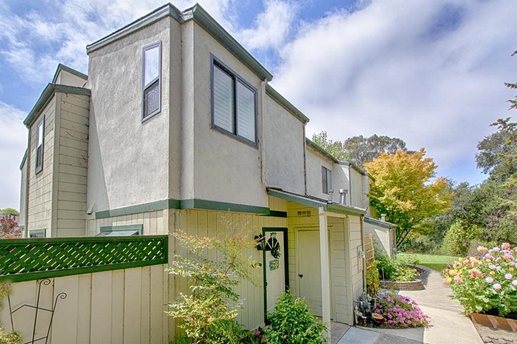 3215 Churnside Lane, Santa Cruz, CA 95062 - #: ML81855090