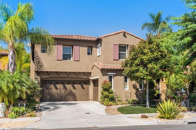 12744 Westly Lane, San Diego, CA 92131 - #: NDP2001090