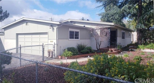 512 2nd Street, Paso Robles, CA 93446 - #: NS20080090