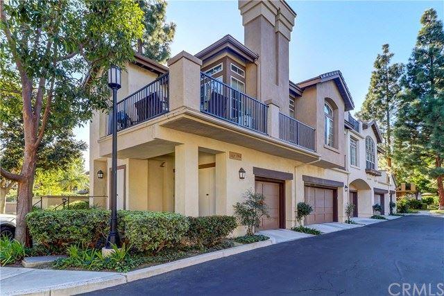 162 Montara Drive, Aliso Viejo, CA 92656 - #: OC20236090