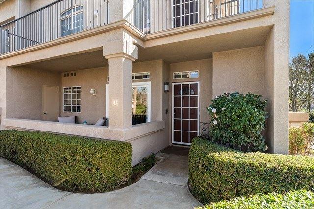 13 Violado, Rancho Santa Margarita, CA 92688 - MLS#: OC21014090