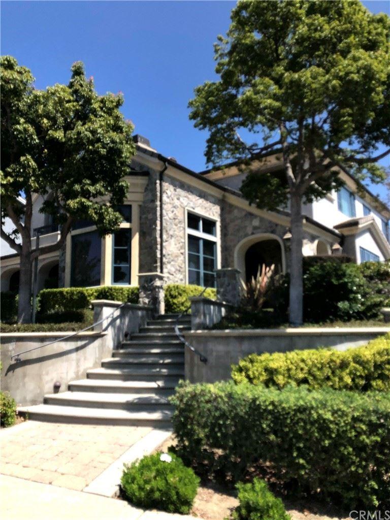 835 Avenida Salvador, San Clemente, CA 92672 - MLS#: OC21195090