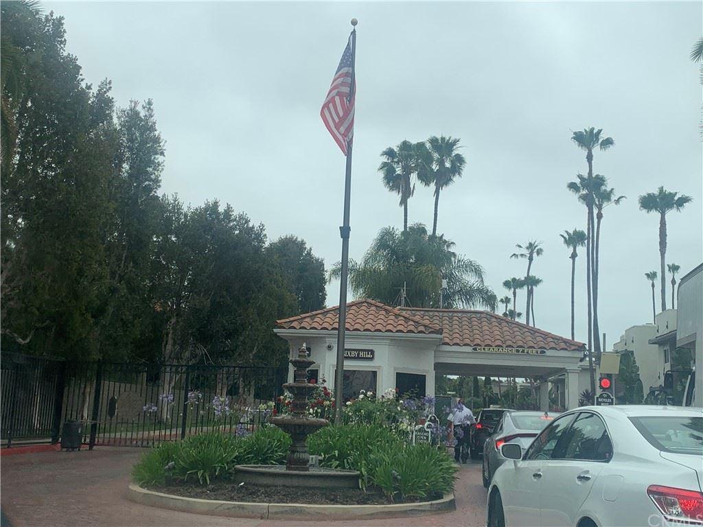 Photo of 1018 Palo Verde Avenue, Long Beach, CA 90815 (MLS # SB21167090)