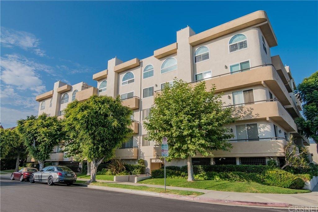 1872 Midvale Avenue #302, Los Angeles, CA 90025 - MLS#: SR21193090