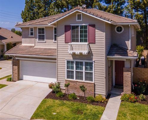 Photo of 1117 Walnut Grove Lane, Simi Valley, CA 93065 (MLS # 221002091)