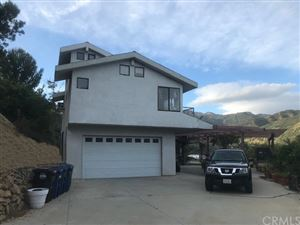 Photo of 21533 Deerpath Lane, Malibu, CA 90265 (MLS # CV19150091)