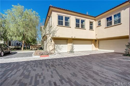 Photo of 611 El Paseo, Lake Forest, CA 92630 (MLS # OC20016091)