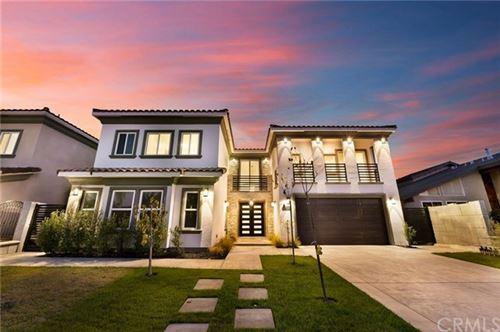 Photo of 16752 Bolero Ln, Huntington Beach, CA 92649 (MLS # OC20184091)