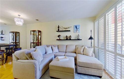 Photo of 7740 E Portofino Avenue, Anaheim Hills, CA 92808 (MLS # OC20227091)
