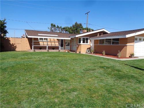 Photo of 8391 Cerulean Drive, Garden Grove, CA 92841 (MLS # OC21039091)