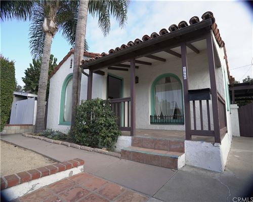 Photo of 126 E Escalones, San Clemente, CA 92672 (MLS # OC21086091)