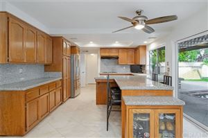 Tiny photo for 290 E Country Hills Dr, La Habra, CA 90631 (MLS # PW19181091)