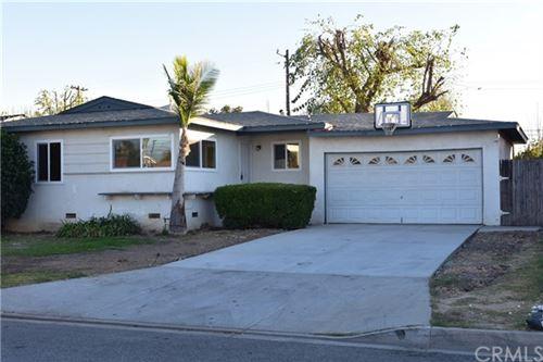 Photo of 15634 Fellowship Street, La Puente, CA 91744 (MLS # PW20237091)