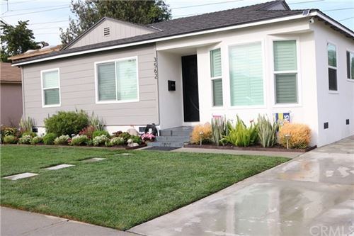 Photo of 3562 Stevely Avenue, Long Beach, CA 90808 (MLS # PW21128091)