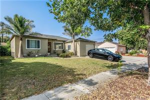 Photo of 16915 Osage Avenue, Torrance, CA 90504 (MLS # SB19261091)