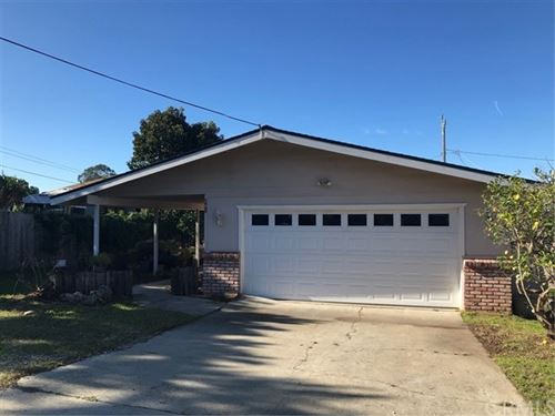 Photo of 481 Fresno Avenue, Morro Bay, CA 93442 (MLS # SC19282091)