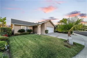 Photo of 3433 Peggy Court, West Covina, CA 91792 (MLS # TR19227091)