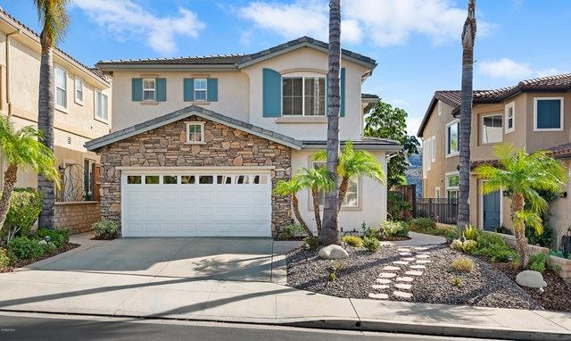 2854 Arbella Lane, Thousand Oaks, CA 91362 - #: 220011091