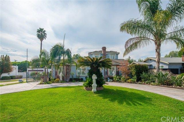 3784 Sycamore Street, Pasadena, CA 91107 - MLS#: AR20212091
