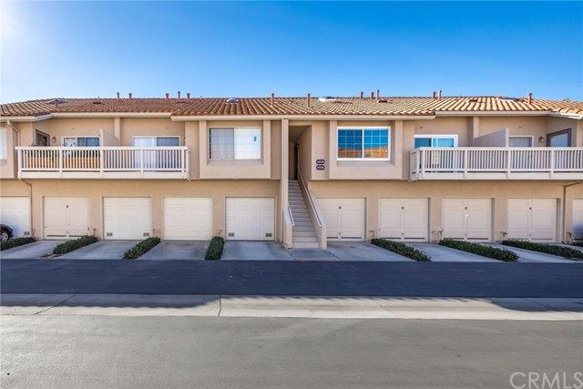 18936 Canyon Hill Drive, Lake Forest, CA 92679 - #: LG20260091