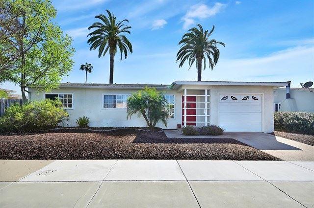 4225 Saginaw Avenue, San Diego, CA 92117 - #: NDP2102091