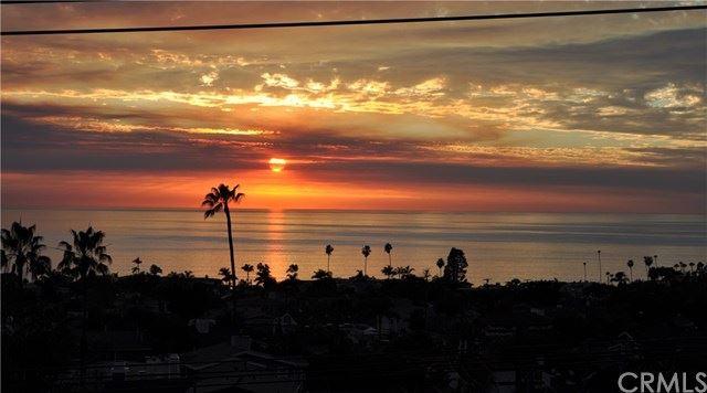 1010 S El Camino Real #205, San Clemente, CA 92672 - MLS#: OC20219091