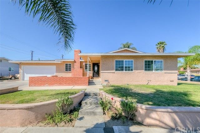 8745 Kendor Drive, Buena Park, CA 90620 - MLS#: PW20218091