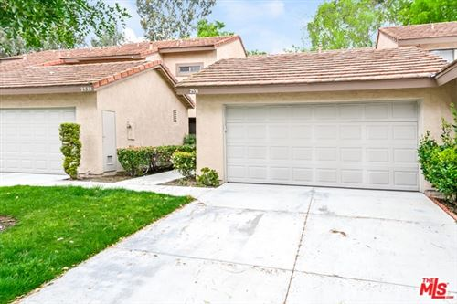 Photo of 2531 CYPRESS POINT Drive, Fullerton, CA 92833 (MLS # 20563092)