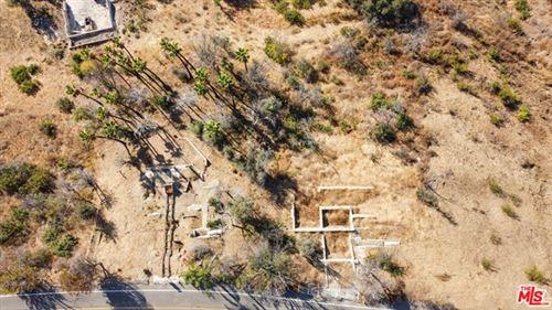 Photo of 4015 Latigo Canyon Road, Malibu, CA 90265 (MLS # 20656092)