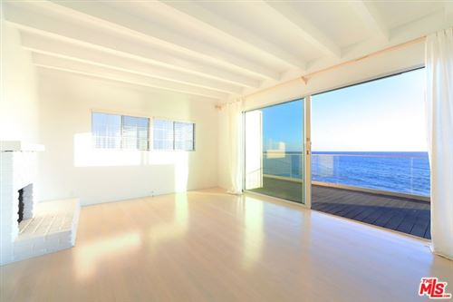 Photo of 20294 PACIFIC COAST Highway, Malibu, CA 90265 (MLS # 20670092)