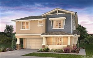 Photo of 13869 Old Mill Ave, Chino, CA 91708 (MLS # CV19169092)