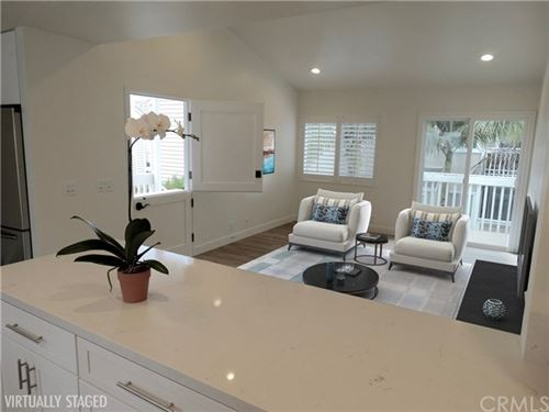 Photo of 34138 Selva Road #225, Dana Point, CA 92629 (MLS # LG21007092)