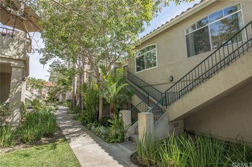 Photo of 96 Cinnamon Teal, Aliso Viejo, CA 92656 (MLS # LG21167092)