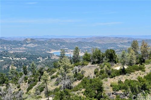 Photo of 0 High Meadow Way 87 AC, Paso Robles, CA 93446 (MLS # NS21115092)