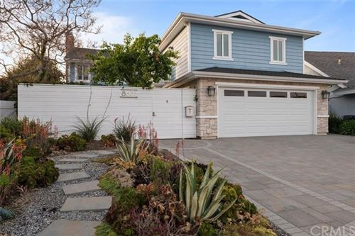 Photo of 8631 Viscount Drive, Huntington Beach, CA 92646 (MLS # OC21099092)