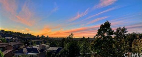 Tiny photo for 15 Lemans, Newport Coast, CA 92657 (MLS # OC21102092)