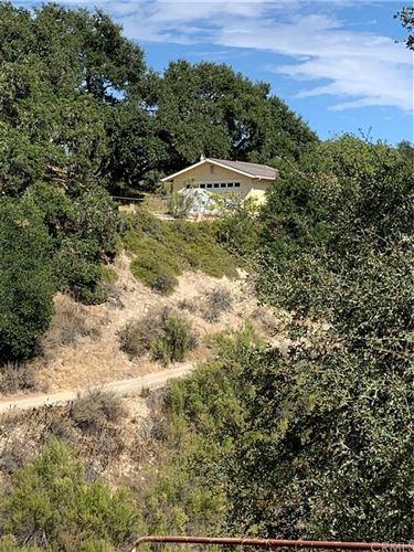 Photo of 9954 Wildflower, Nipomo, CA 93454 (MLS # PI20240092)