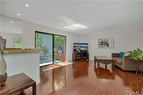 Tiny photo for 3286 N Knoll Drive, Hollywood Hills, CA 90068 (MLS # PV20098092)