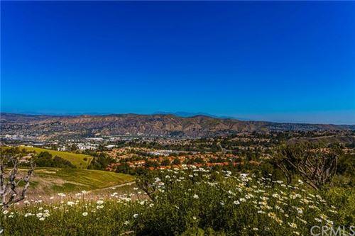 Photo of 7831 E Viewrim Drive, Anaheim Hills, CA 92808 (MLS # PW21071092)