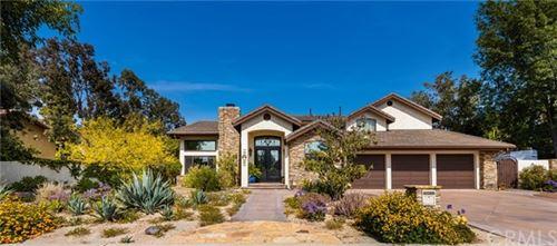 Photo of 10552 Fredrick Drive, Villa Park, CA 92861 (MLS # PW21106092)