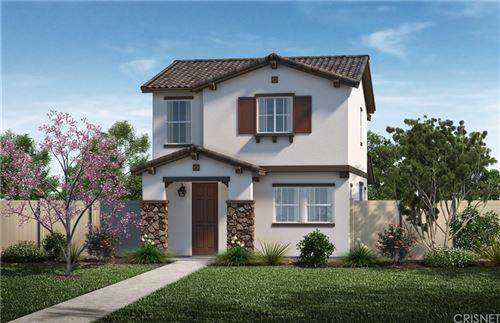 Photo of 17124 Provo Lane, Canyon Country, CA 91387 (MLS # SR21228092)