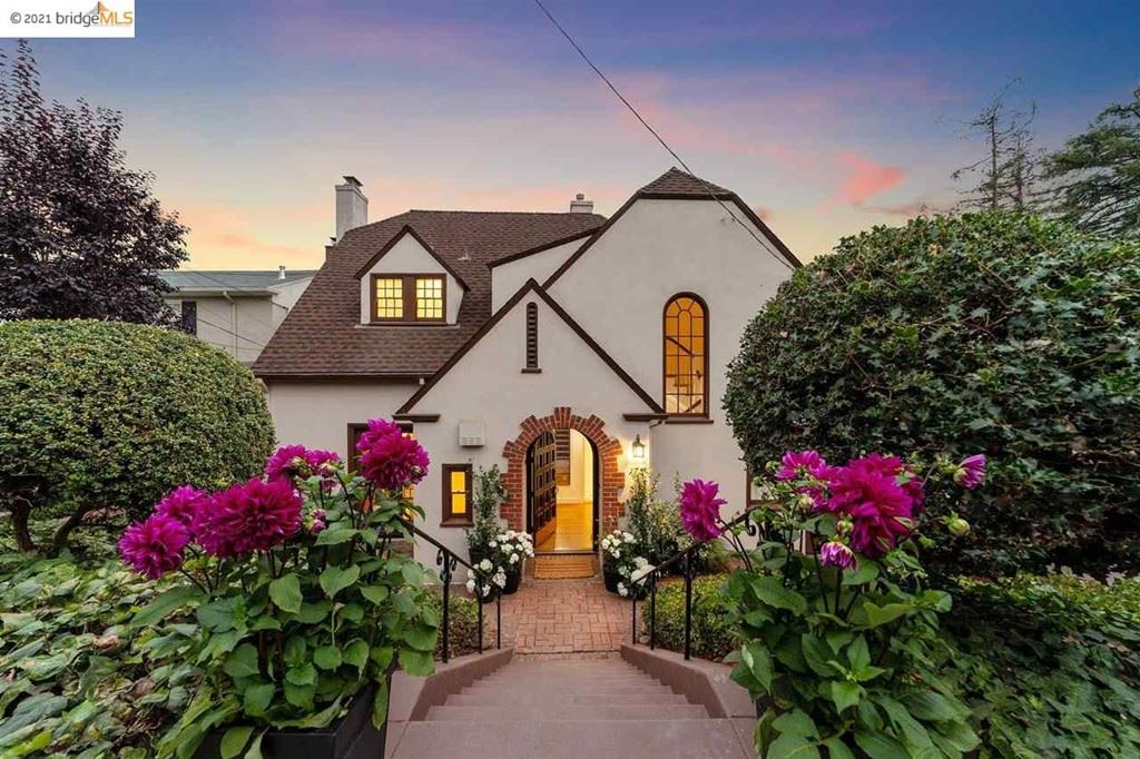 178 Hillcrest Rd, Berkeley, CA 94705 - MLS#: 40959092