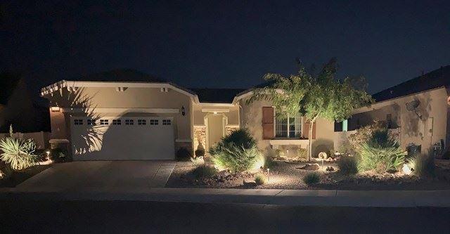 19495 Big Horn Street, Apple Valley, CA 92308 - MLS#: 529092